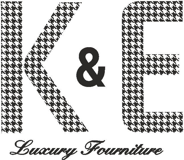 K&E Luxury